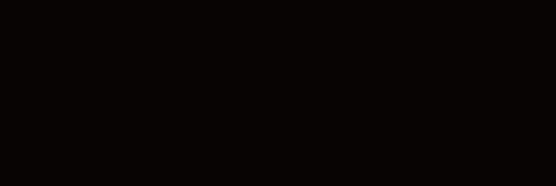 妙高ライス株式会社